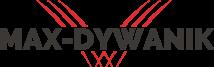 MaxDywanik – dywaniki samochodowe gumowe i welurowe