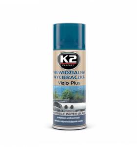 niewidzialna wycieraczka marki K2