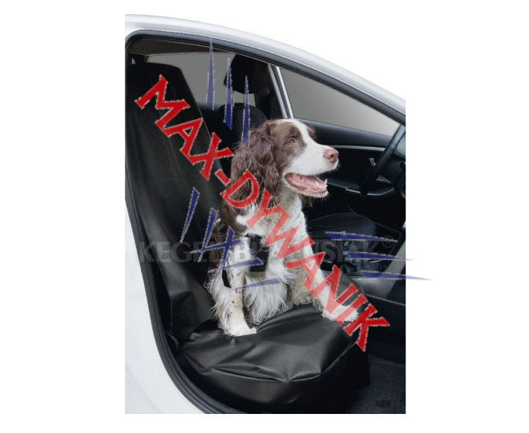 pies w samochodzie producent dywaników samochodowych dywaniki samochodowe