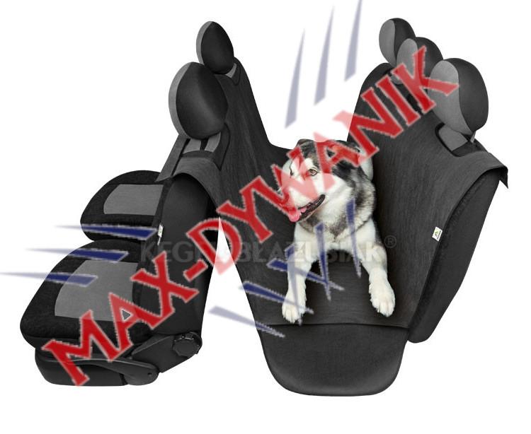 pies w samochodzie dywaniki samochodowe producent dywaniki samochodowe