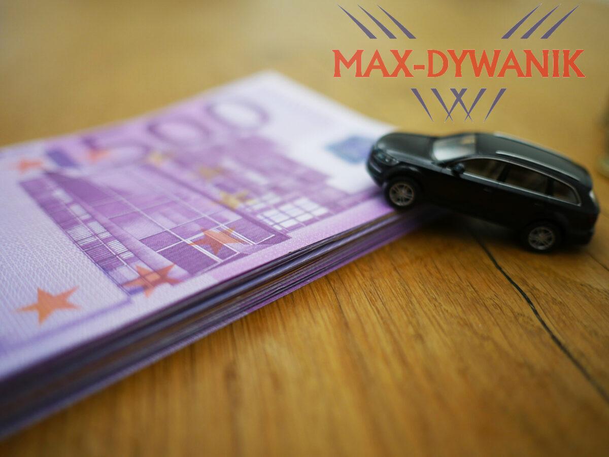 umowa kupna sprzedaży samochodu dywaniki gumowe dywaniki welurowe