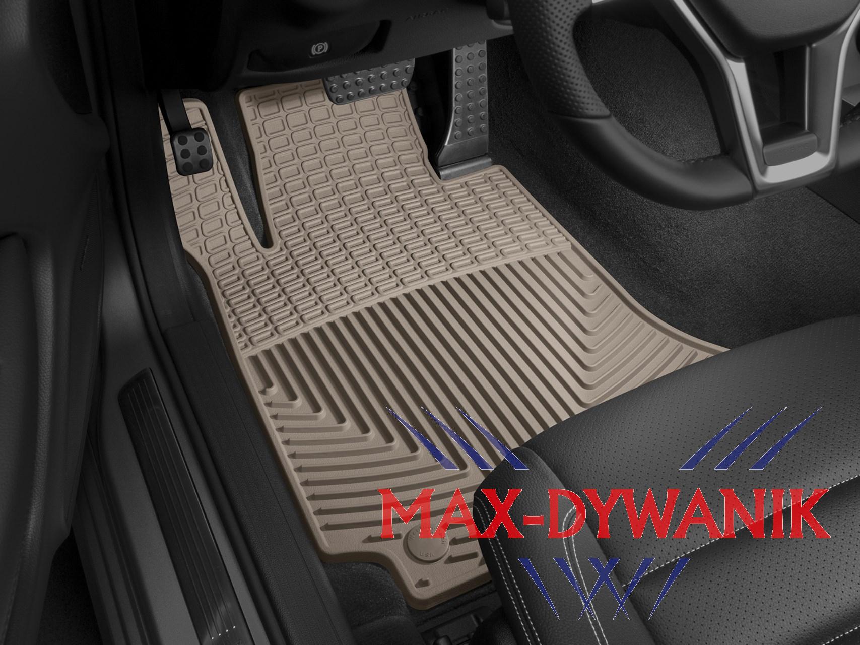 jak pozbyć się wilgoci z samochodu dywaniki samochodowe dywaniki samochodowe gumowe